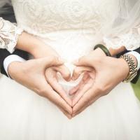 Заявление на отпуск в связи с бракосочетанием: образец написания