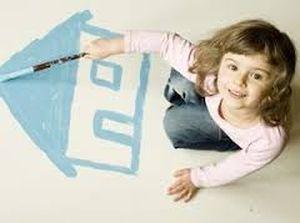 Временная прописка несовершеннолетнего ребенка: последствия, что нужно для регистрации