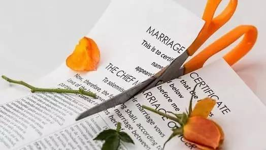 Формы брака в Китае: какие браки запрещало Семейное право и как обстоят дела сейчас