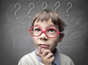 Отказ от наследства несовершеннолетнего наследника: как оформить