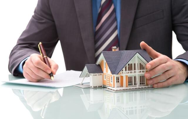 Консультация юриста по жилищным вопросам: как найти хорошего специалиста