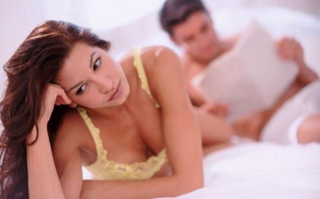 Как узнать, любит ли тебя жена и понять, что изменяет, – стопроцентные методы
