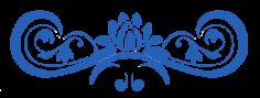 Можно ли регистрировать брак в пост: Великий, Петров, Успенский и другие