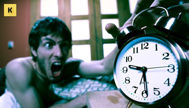 Штраф за опоздание на работу: Трудовой кодекс, имеет ли право работодатель штрафовать