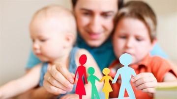 Автобиография: образец для опеки над ребенком и недееспособным, для усыновления