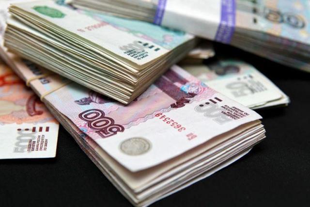 Зарплата нетто: что это значит, чистая и заработная плата на руки