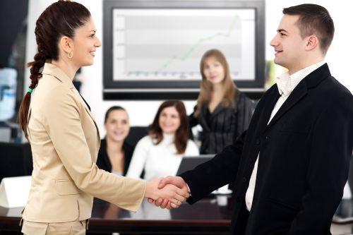 Права работника по Трудовому кодексу и обязанности работодателя