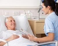 Сколько длится больничный после удаления желчного пузыря: лапароскопия и лапаротомия