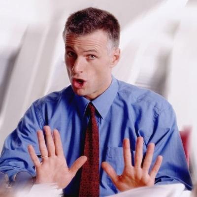 Имеет ли право работник расторгнуть трудовой договор, предупредив об этом работодателя