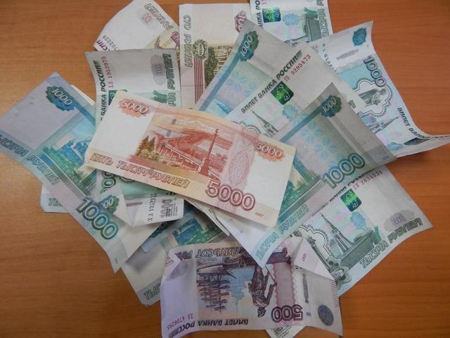 Доплата за вредные условия труда: ст. 147 ТК РФ, минимальный размер повышения оплаты