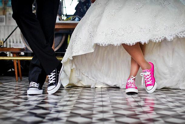 Благоприятные дни для заключения брака: когда можно жениться и выходить замуж