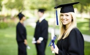 Учебный отпуск при получении второго высшего образования: оплачивается ли, как предоставляется