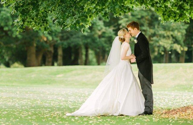 Поздравления с регистрацией брака и подачей заявления в ЗАГС