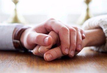 Хромающие браки: что это такое, заключение и расторжение союза в МЧП