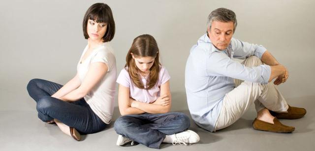 Развод через ЗАГС, если есть несовершеннолетние дети, – порядок процедуры