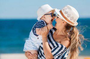 Декрет: отпуска по беременности и родам и уходу за ребенком до 3 лет по трудовому кодексу РФ