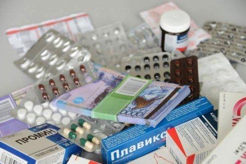 Список льготных лекарств: региональные льготы, обеспечение детей-инвалидов препаратами