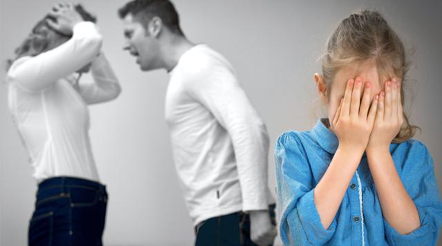 Как затянуть развод в суде, если один из супругов не желает расторгать брак