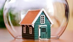Страхование квартиры в Сбербанке: цена, отзывы, как застраховать имущество