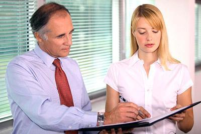 Характеристика с места работы: образец для опеки и усыновления ребенка