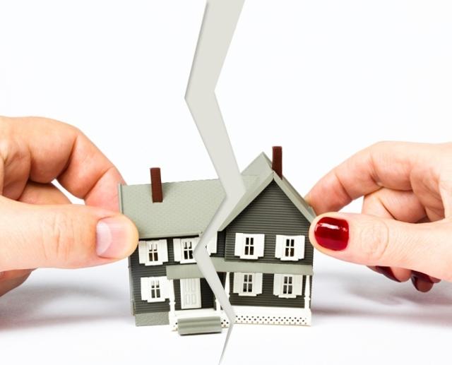 Наследование земельных участков и домов: как оформить недвижимость в собственность