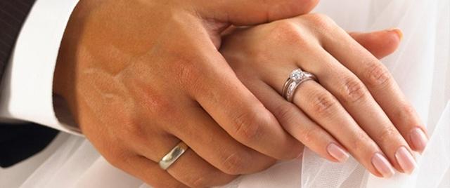 Что является причиной отказа в регистрации брака и можно ли обжаловать это решение