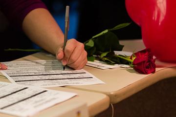 За сколько подают заявление в ЗАГС до предполагаемой даты регистрации