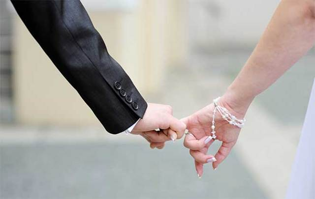 Регистрация брака с гражданином Украины в России: документы, процедура, получение гражданства