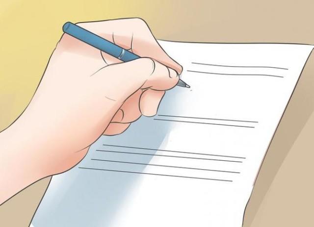Как получить копию свидетельства о рождении ребенка – пошаговая инструкция