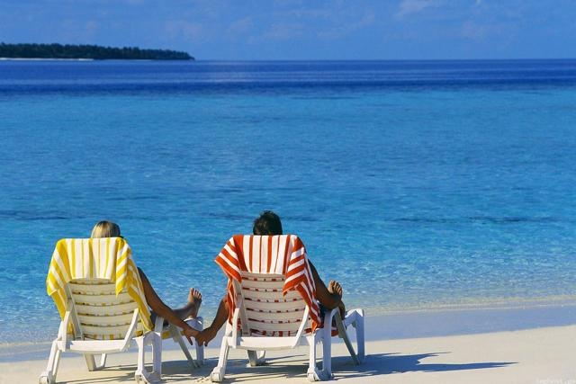 Расчет отпускных за неполный отработанный год: примеры вычислений