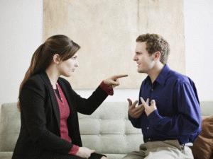 Как остаться друзьями после развода: советы психологов и их применение на практике