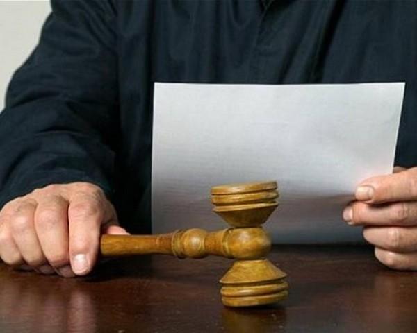 Ходатайство о примирении сторон при разводе - образец составления