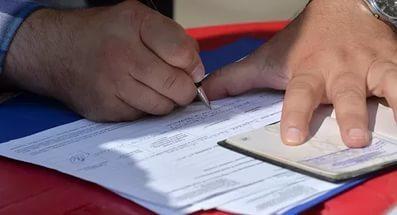 При гражданском браке можно ли встать на очередь на жилье?