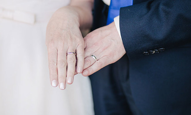 Как зарегистрировать брак с гражданином Узбекистана в России
