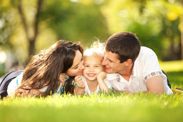Жалею, что развелась с мужем: что делать, можно ли восстановить отношения