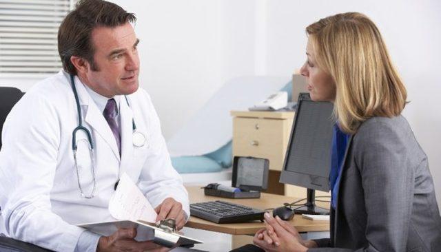 Дают ли больничный при опоясывающем лишае и на сколько дней