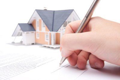 Образец заявления в органы опеки и попечительства на продажу квартиры