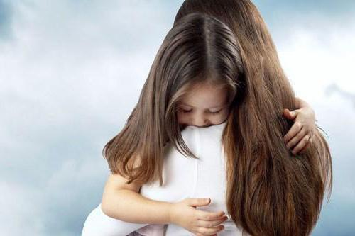 Как получить статус матери одиночки после развода