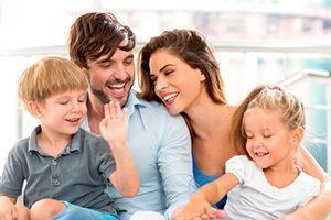 Можно ли дать ребенку девичью фамилию матери в браке или после развода