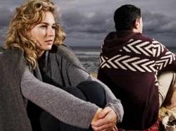 Межконфессиональные браки: что это, трудности в семье и социуме