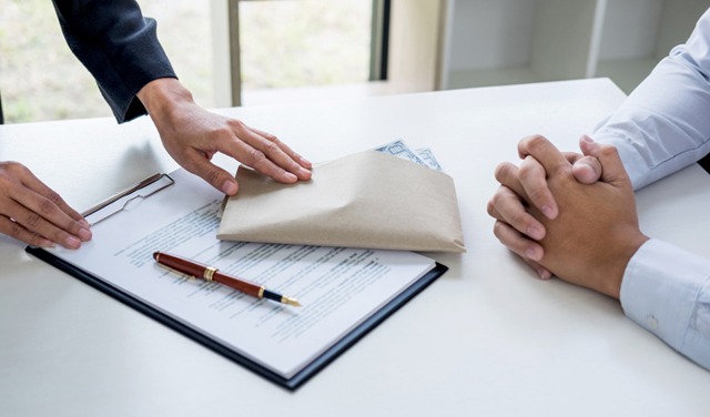 Раздел ООО при разводе: как делятся доли между супругами, как сохранить фирму