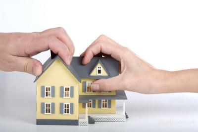 Право пользования жилым помещением после развода