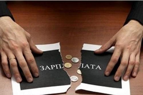 Претензия работодателю о невыплате расчета при увольнении: образец требования