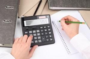Как рассчитать компенсацию за неиспользованный отпуск декретнице