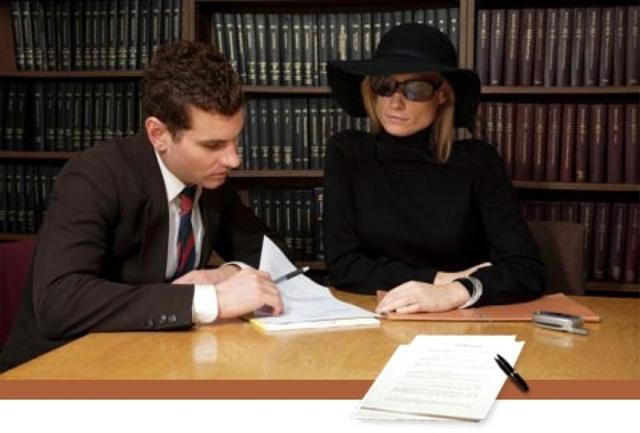 Восстановление сроков вступления в наследство: что делать, если он пропущен