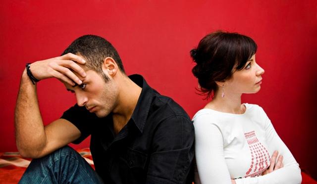 Как выписать бывших супругов из квартиры - выписываем бывшего мужа и жену