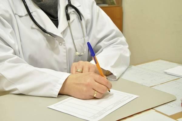 Дают ли больничный при гастрите и на сколько дней освобождают от работы