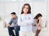 Негде жить после развода с детьми: что делать, отдадут ли ребенка отцу