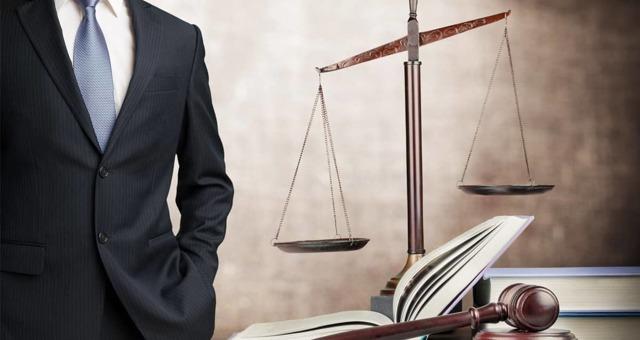 Алименты более 50 процентов: основания, что делать, если присудили сумму, больше чем зарплата