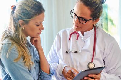 Больничный после инфаркта: сколько дней длится, как оплачивается пособие